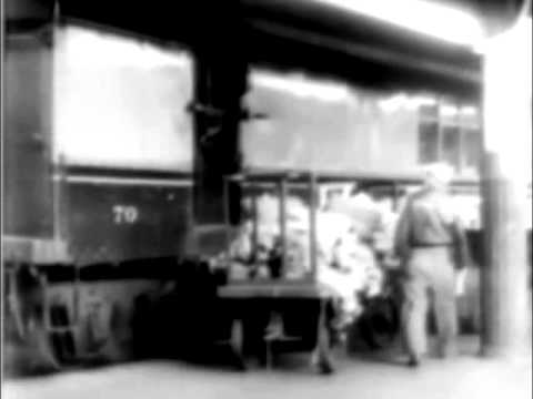 1956-railroad-post-office---men-and-mail-in-transit---trains-documentary---charliedeanarchives