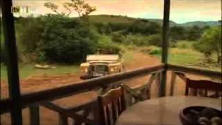 Download Wild At Heart Series 5 Episode 8 Part 3 MP3 song and Music Video