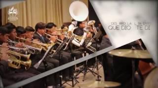 Universidad Adventista de Bolivia Curso de Música 2017