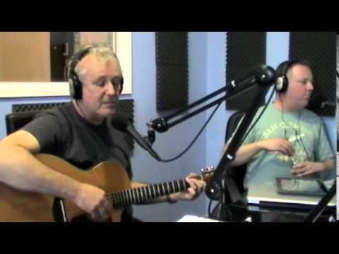 Maghull Community Radio Me and Bobby McGee