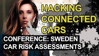 VECS Conference, 2018: Gothenburg, Sweden