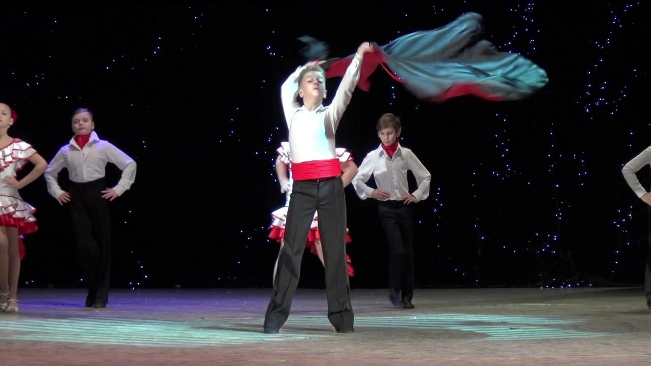 Дуэт танцевальный клуб москва вакансии администратором в ночных клуба