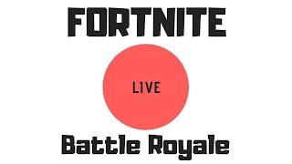 *new fortnite fortnite item in fortnite game* not seen ever before *live with friends/bots*