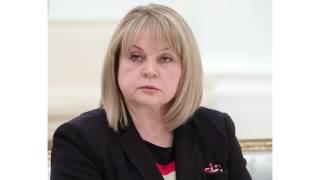#Памфилова_против_Навального