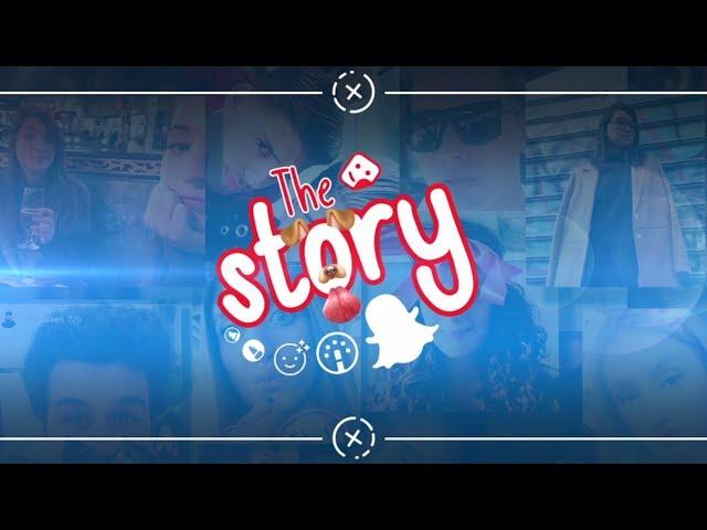נועה קירל חושפת קריירה חדשה   The Story  - פרק הבכורה