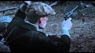 Taistelu Näsilinnasta 1918 - Trailer - FS Film (2012) [HD] [720p]