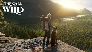 The Call of the Wild | Gold TV Spot | 20th Century Fox
