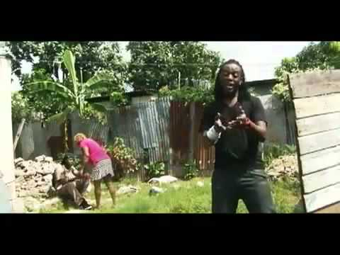 Kiprich - Caan Get Brown {Official Video} Birch Hill Records [NOVEMBER 2010]