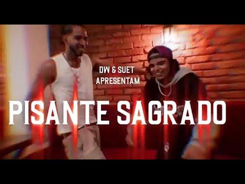 Download Dw&Suet - Pisante Sagrado