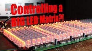 controlling-a-big-led-matrix-how-shift-registers-work-eb-39