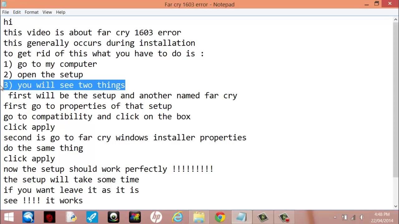 write and cite error 1603