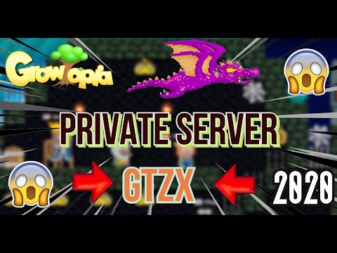 new-best-growtopia-private-server-|-gtzx-|-gtps-|-2020