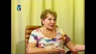 Как воспоминания могут избавить нас от многих проблем. Часть 1. Ангелина Могилевская. Психология