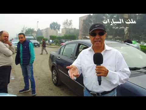 وفاة السيارات الصيني في مصر