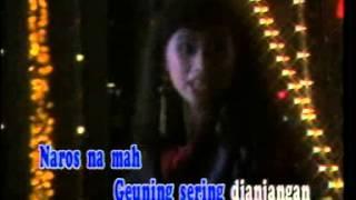 DJ Purnama - Bangbung Ranggaek (House) [OFFICIAL]