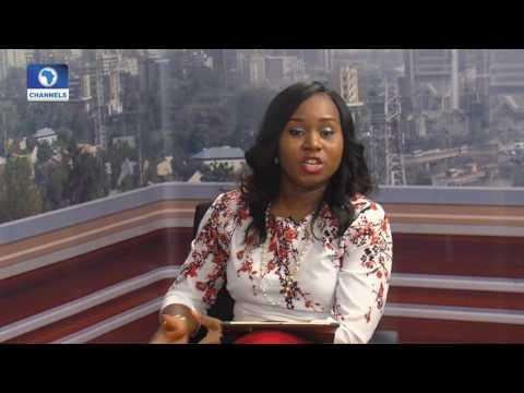 Dateline Abuja: Analysing The 2017 Budget Pt 2