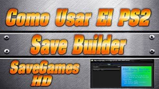 Download How To Import Save Game In Pcsx2 2017 Game Unlockables