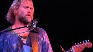 "ANDERS OSBORNE ""Got Your Heart/ I"