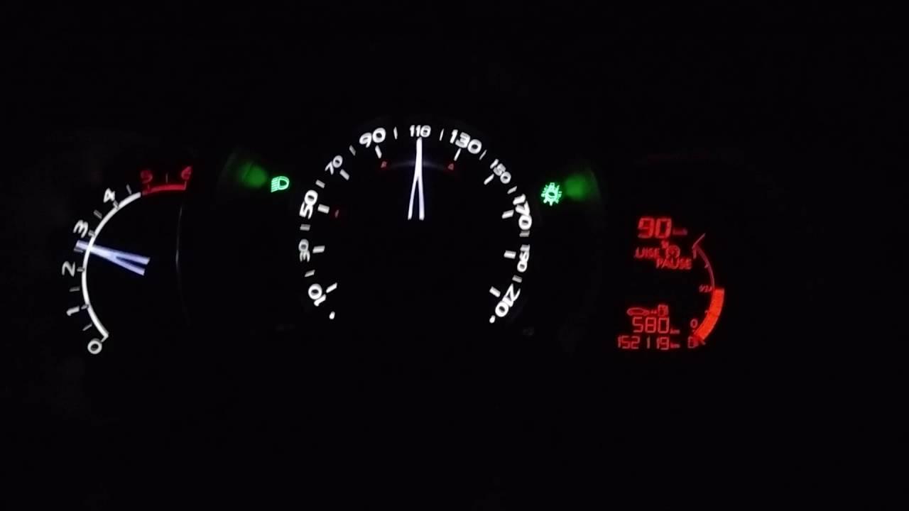 outlet letzte Auswahl besserer Preis für Citroen C3 1.4 HDI 90-160 km/h ara hizlanma - YouTube