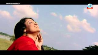 Kotodin Dekhi Na Re Dekhi Na - Andrew Kishore Video Song - Valo Achhi