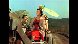 1951年映画