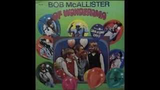 "Bob McAllister of Wonderama-""The Aardvark Song"""