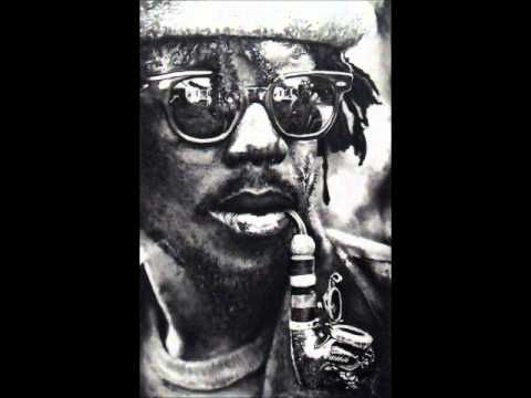 Peter Tosh Playlist - Pedradas do Reggae