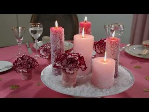 easy-christmas-crafts:-frosted-candle