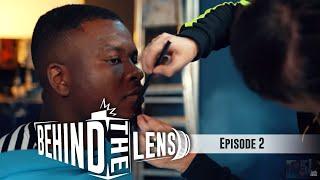 BEHIND THE LENS | #SWIL2 EP 3-4 BREAKDOWN