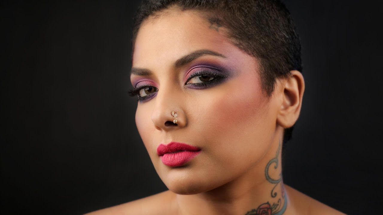 Diandra Soares Height Weight Age Biography Wiki Husband Family Diandra Soares is an Indian Model Fashion Designer and Television Host She was born on 13 August 1979 in Bandra Mumbai India Diandra Soares is mainly popular for her bald looks on the rams