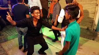 Dj Dance hoshiarpur  2018 ! By Discover with Shubam