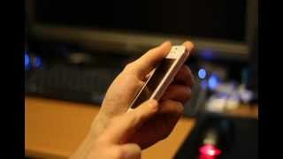iPhone No Sim Card Installed iPhone 4 Problem Fix