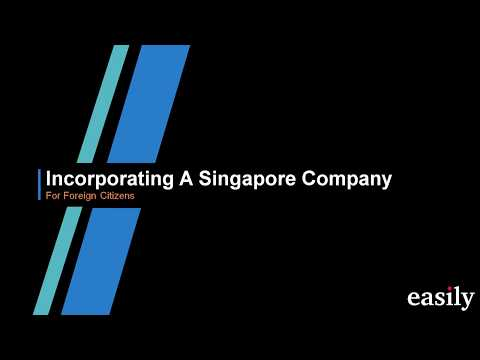 incorporating-a-singapore-company-(for-foreigners)