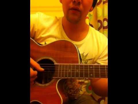 Holy Chords By Donnie Mcclurkin Worship Chords