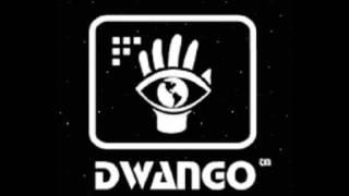 Dwango5 OST