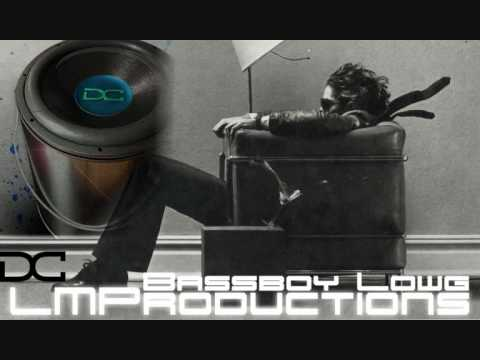 Luniz - I Got 5 On It [New Bass/Bigpimpin91]