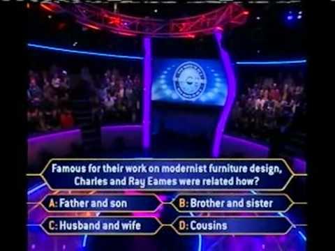 Rick Kent on MillionaireHQ.mp4
