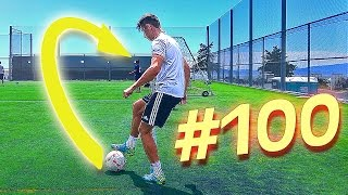 best of top 500 goals 2016