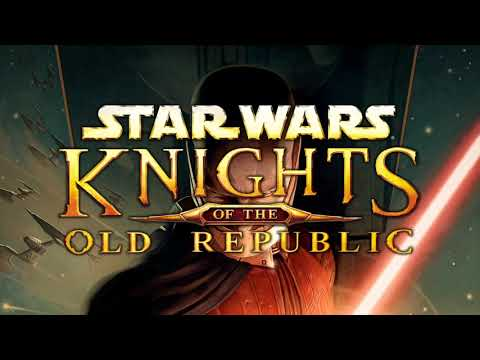 Star Wars: Knights of the Old Republic - Финал