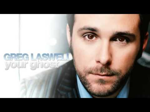 Greg Laswell - Your ghost NEW SONG music
