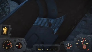 FALLOUT 4 GAMEPLAY #42