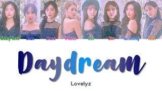 [2.95 MB] Lovelyz 러블리즈