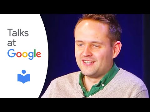 "Mike MacDonald & Jilly Gagnon: ""Choose Your Own Misery"" 