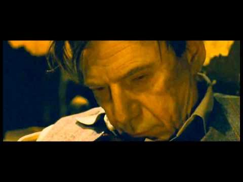 Второй трейлер фильма «Долг»