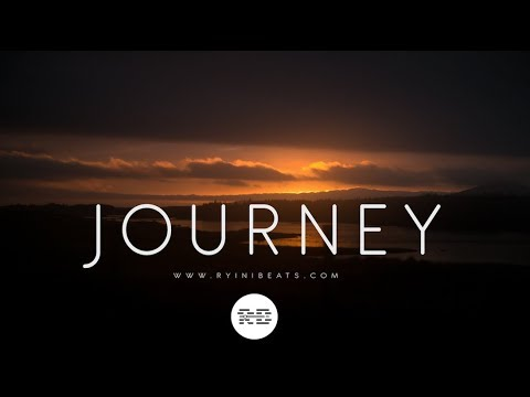 "guitar-hip-hop-beat-""journey""-[smooth-freestyle-rap-instrumental-2019]"