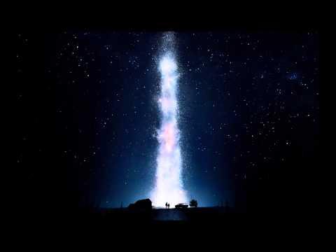 Han Zimmer's Coward - Interstellar- 1 Hour (HD)