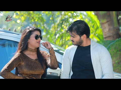 #Video_Song | 2019 में भईलू बालिक | Dimpal Singh & Arvind Akela Kallu | Bhojpuri Song 2019