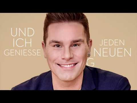 Eloy De Jong Regenbogen Offizielles Lyrics Video Aus Dem Album