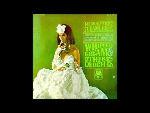 Herb Alpert & The Tijuana Brass -