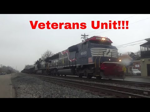 Railfanning Glendale and Hamilton Ohio. 1/15/17 ´´Meet up with friends´´